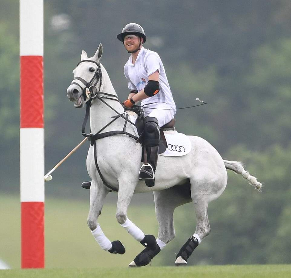 40047AA500000578-4480130-Prince_Harry_has_enjoyed_an_afternoon_of_horseplay_at_an_exclusi-a-3_1494088637114