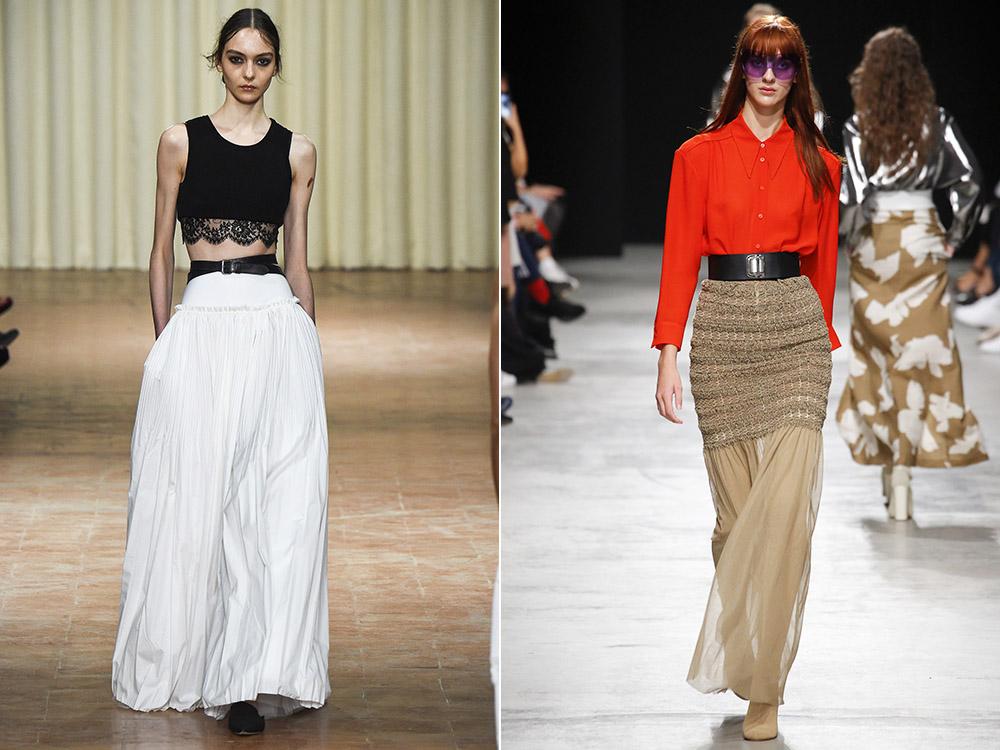 6-Skirts-Spring-Summer-2017