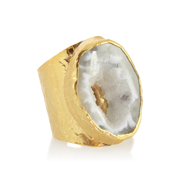 American-Coin-Treasures-24k-Gold-Agate-Cigar-Ring-c668424b-f69c-489f-bcf0-b30bc3703beb_600