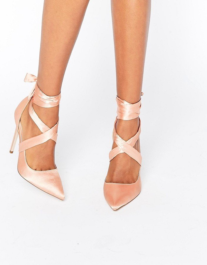 Asos-PINO-Satin-Lace-Up-Pointed-Heels-68
