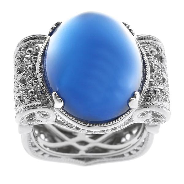 Dallas-Prince-Silver-Blue-Agate-Filigree-Ring-7e83adfe-8a37-42d3-8a74-fea889987838_600