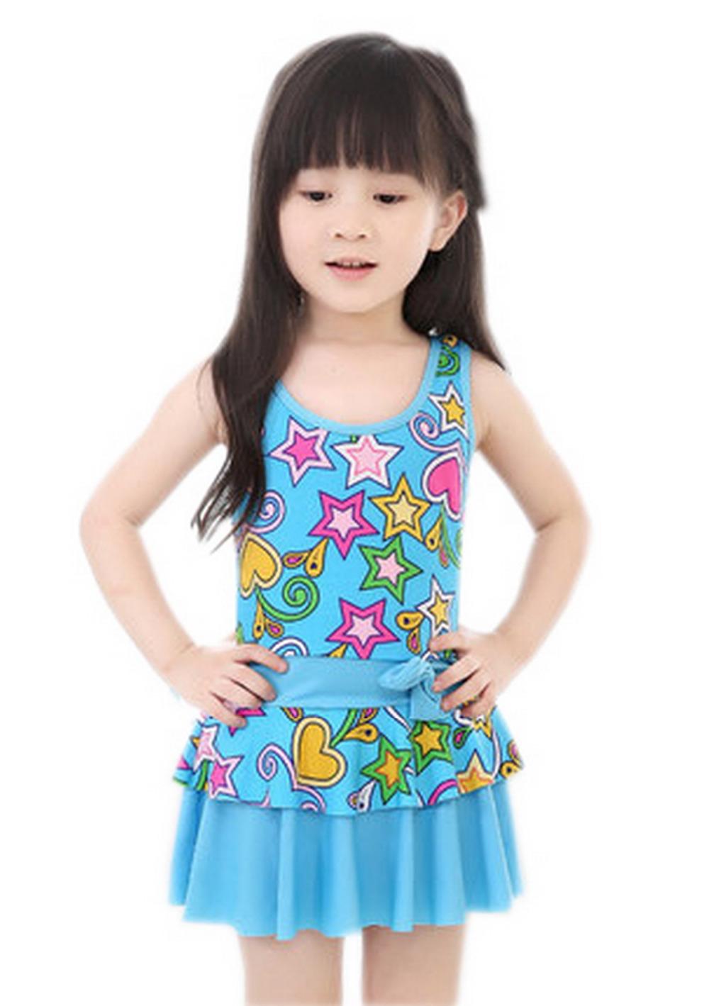 9b807bb5a207a تشكيلة ملابس أطفال صيفية للبنات · تشكيلة ملابس أطفال صيفية للبنات ...