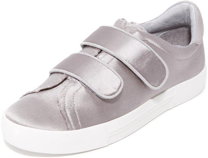 Joie-Diata-Velcro-Sneakers-198
