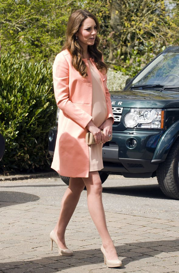 Kate-Middleton-927029