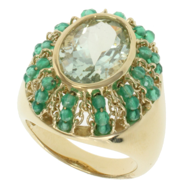 Michael-Valitutti-Kristen-Green-Amethyst-and-Agate-Ring-93c2fade-e685-4eae-ac91-e453efccf867_600