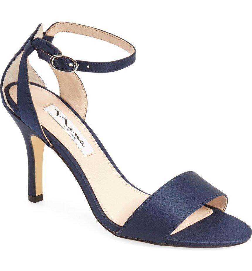 Nina-Venetia-Ankle-Strap-Sandal-85