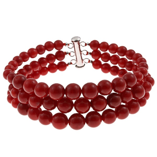 Pearlz-Ocean-Sterling-Silver-Red-Coral-Journey-Bracelet-14da2c8e-bfc1-4731-8d92-303d8a49fa69_600
