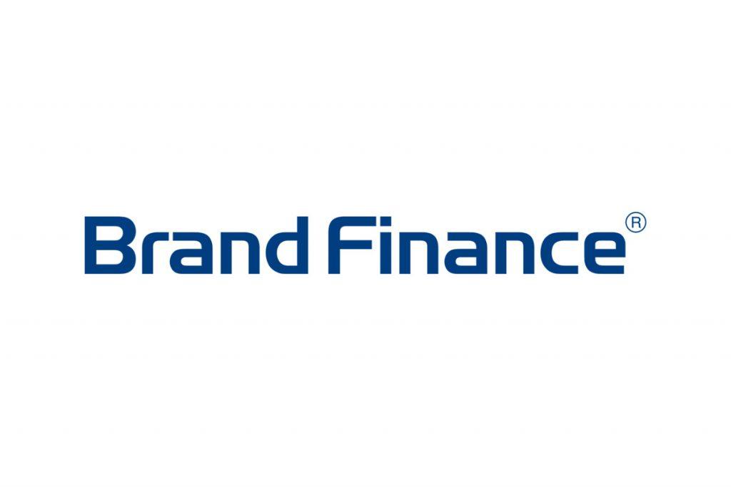 brand-finance-share-image