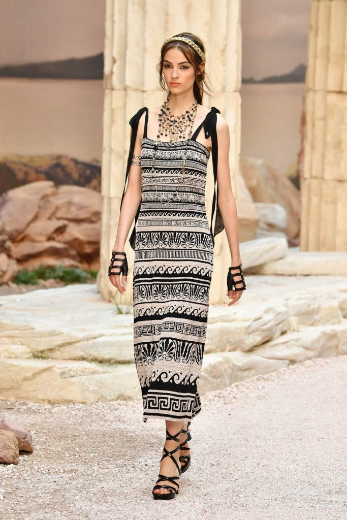 chanel-resort-7