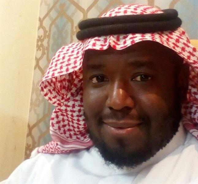 مواطن يروي كيف ساعد الشرطة في التوصل لخاطفة طفلة الرياض