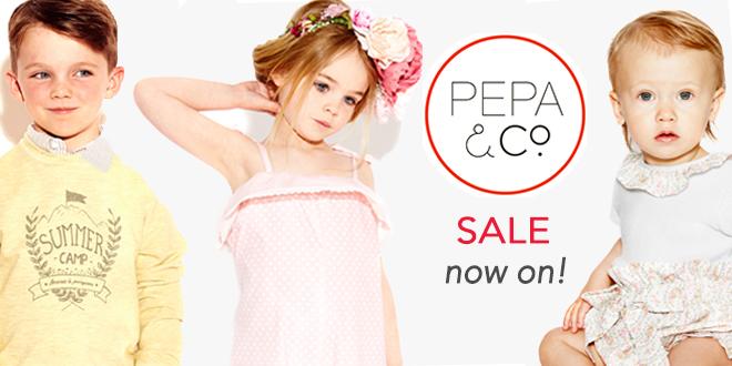 pepa-and-co-kids-fashion-sale