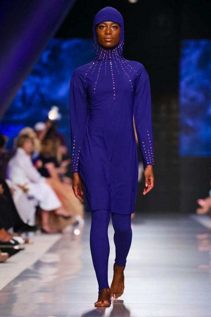 Aiisha-Ramadan-RTW-FW17-Dubai-1250