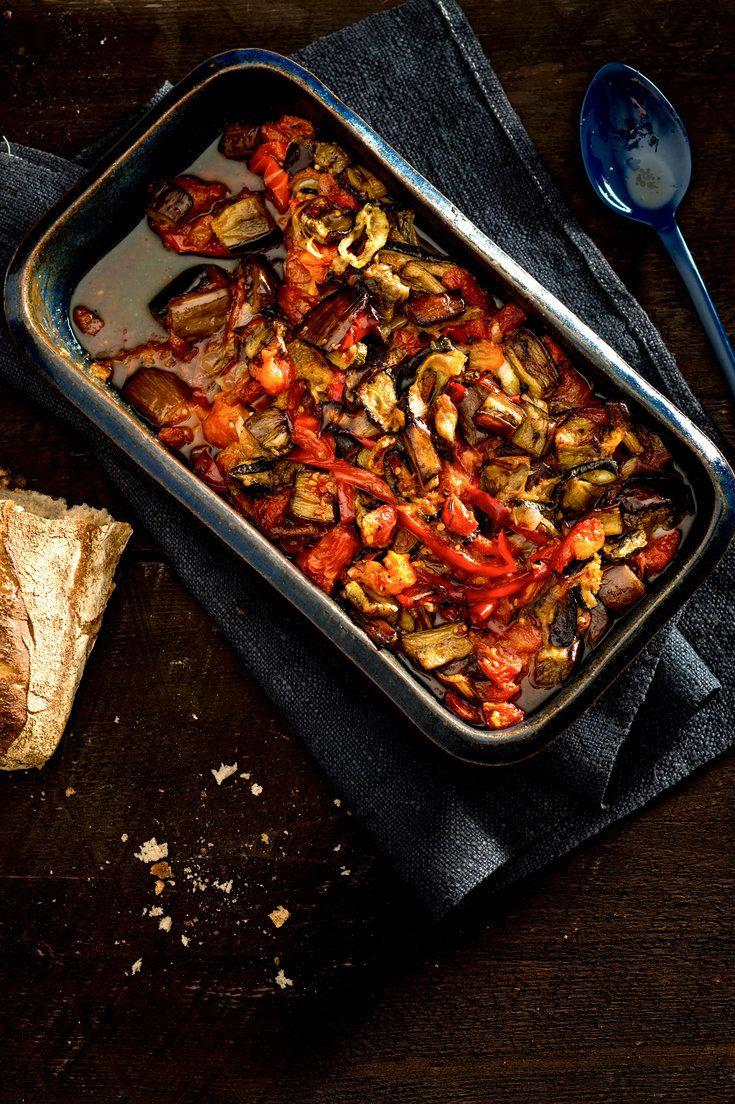 طريقة تحضير فيلية سمك الهامور مع خضار سوتية لفطور رمضان