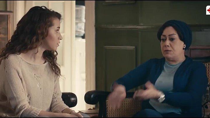 امير كرارة ينقذ فتاة من الاغتصاب في الحلقة 9 من مسلسل كلبش