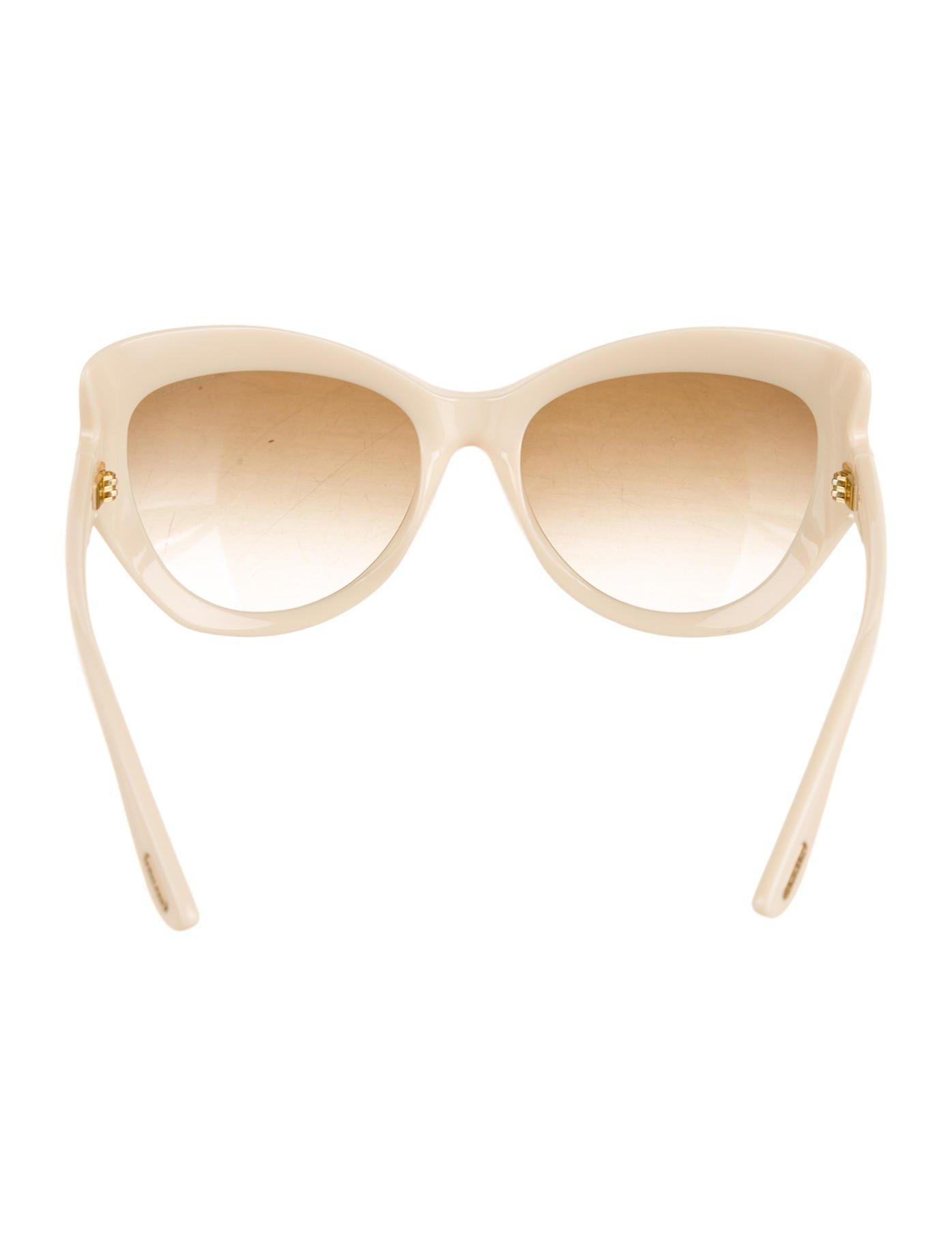 f590f36b3 احدث مجموعة نظارات من tom ford لموسم صيف 2017 | الراقية