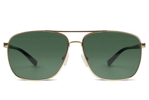 d8508e1fd احدث اشكال نظارات شمسية رجالي موضة صيف 2017   الراقية