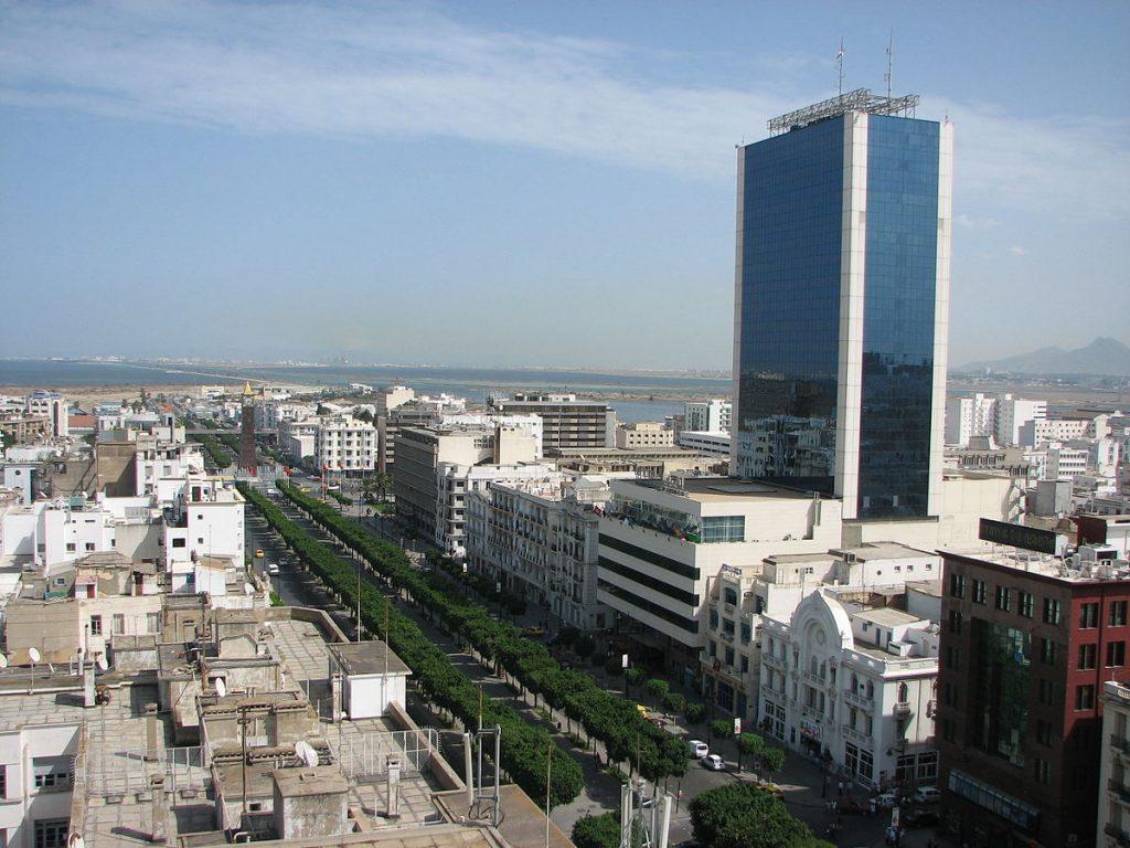 اضخم-عرض-ازياء-في-العالم-بطول-شارع-الحب- (4)