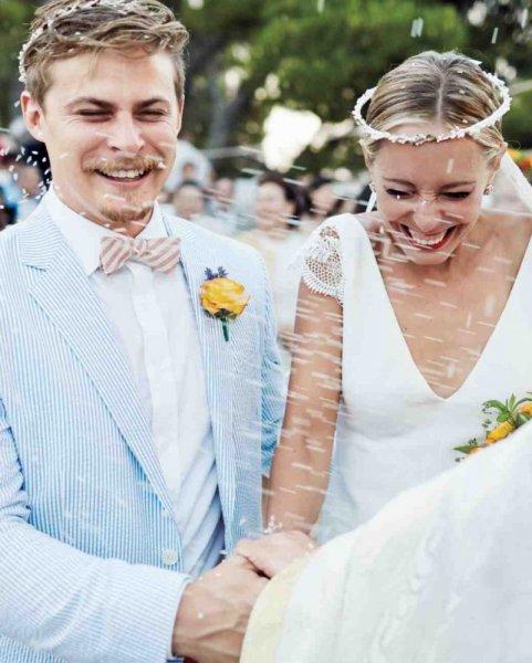 افكار-لتزيين-قاعات-حفلات-الزفاف-بالوررود- (16)