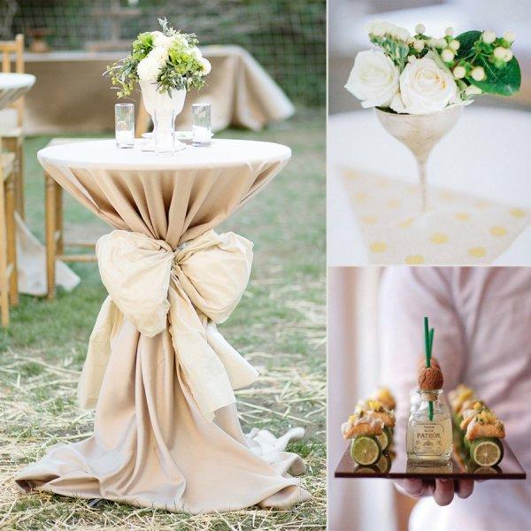 افكار-لتزيين-قاعات-حفلات-الزفاف-بالوررود- (19)
