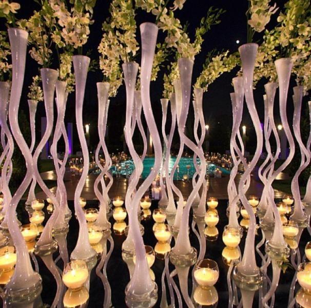 افكار-لتزيين-قاعات-حفلات-الزفاف-بالوررود- (25)