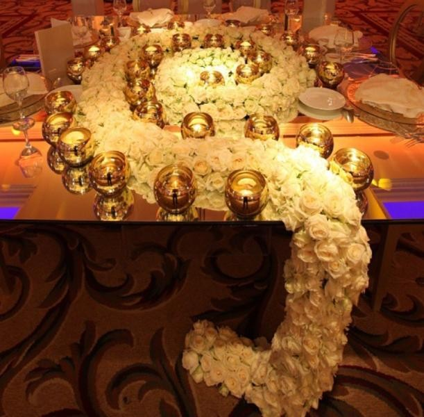 افكار-لتزيين-قاعات-حفلات-الزفاف-بالوررود- (26)