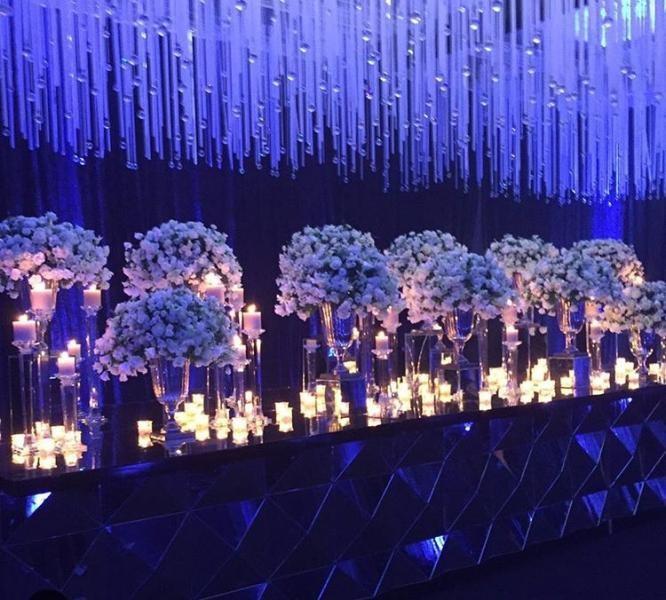 افكار-لتزيين-قاعات-حفلات-الزفاف-بالوررود- (28)