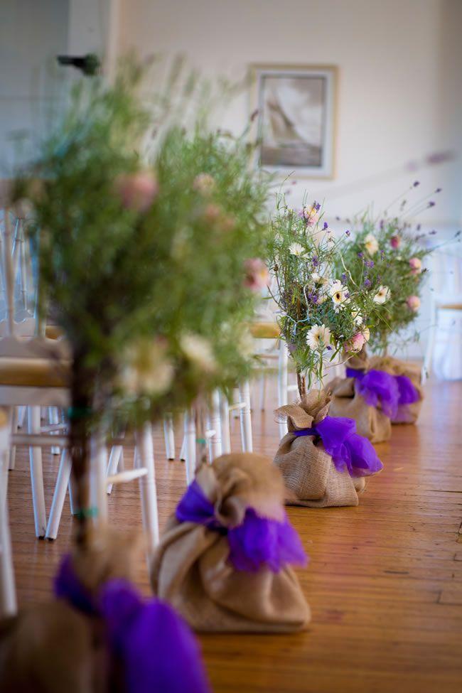افكار-لتزيين-قاعات-حفلات-الزفاف-بالوررود- (3)