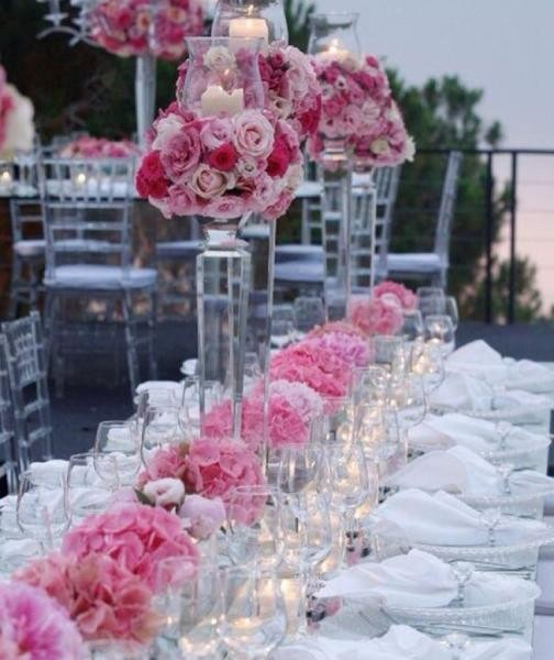 افكار-لتزيين-قاعات-حفلات-الزفاف-بالوررود- (30)