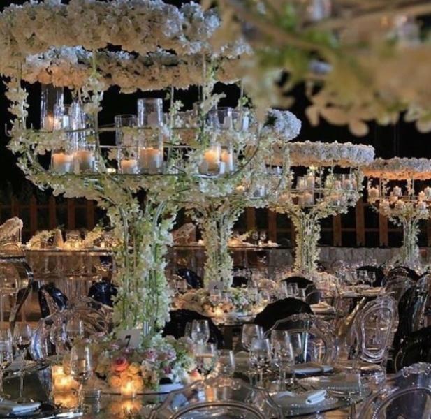افكار-لتزيين-قاعات-حفلات-الزفاف-بالوررود- (31)