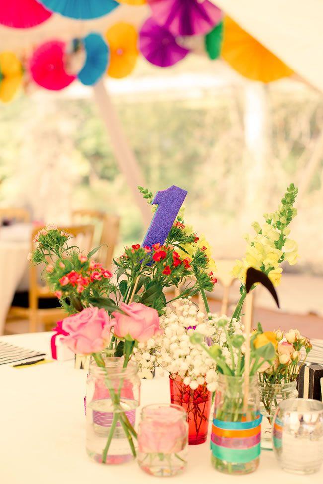 افكار-لتزيين-قاعات-حفلات-الزفاف-بالوررود- (4)