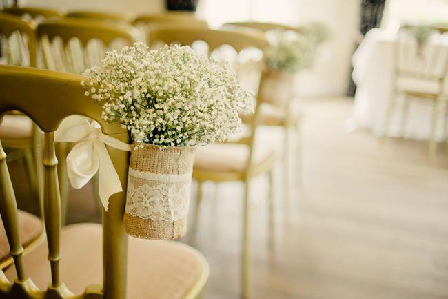 افكار-لتزيين-قاعات-حفلات-الزفاف-بالوررود- (5)