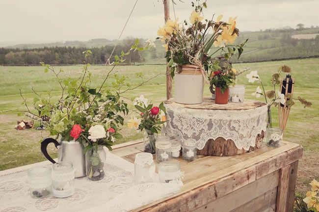 افكار-لتزيين-قاعات-حفلات-الزفاف-بالوررود- (6)