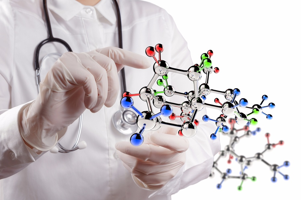 الامراض الوراثية واسبابها