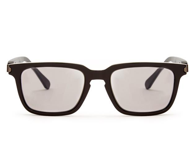 77d27400a احدث اشكال نظارات شمسية رجالي موضة صيف 2017 | الراقية