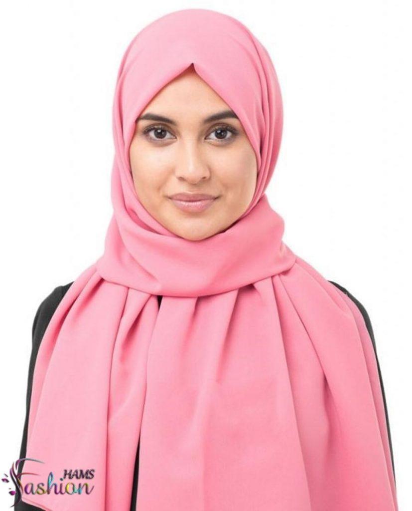 حجاب1