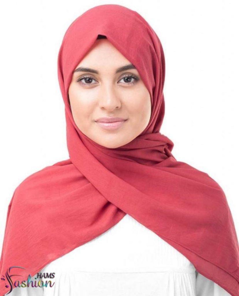 حجاب2