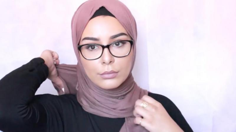حجاب3
