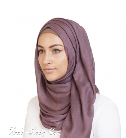 حجاب5