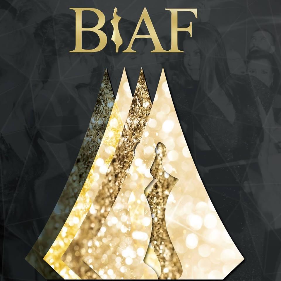 مهرجان باف اللبناني