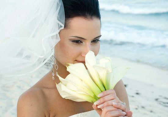 وصفات-طبيعية-لتعطير-جسم-العروس-قبل-الزفاف