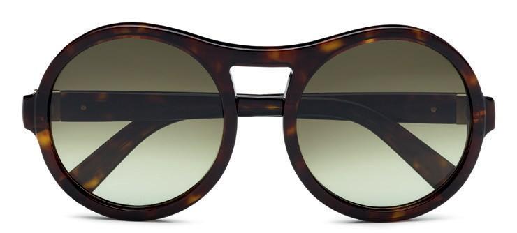 نظارات CHLOÉ EYEWEAR
