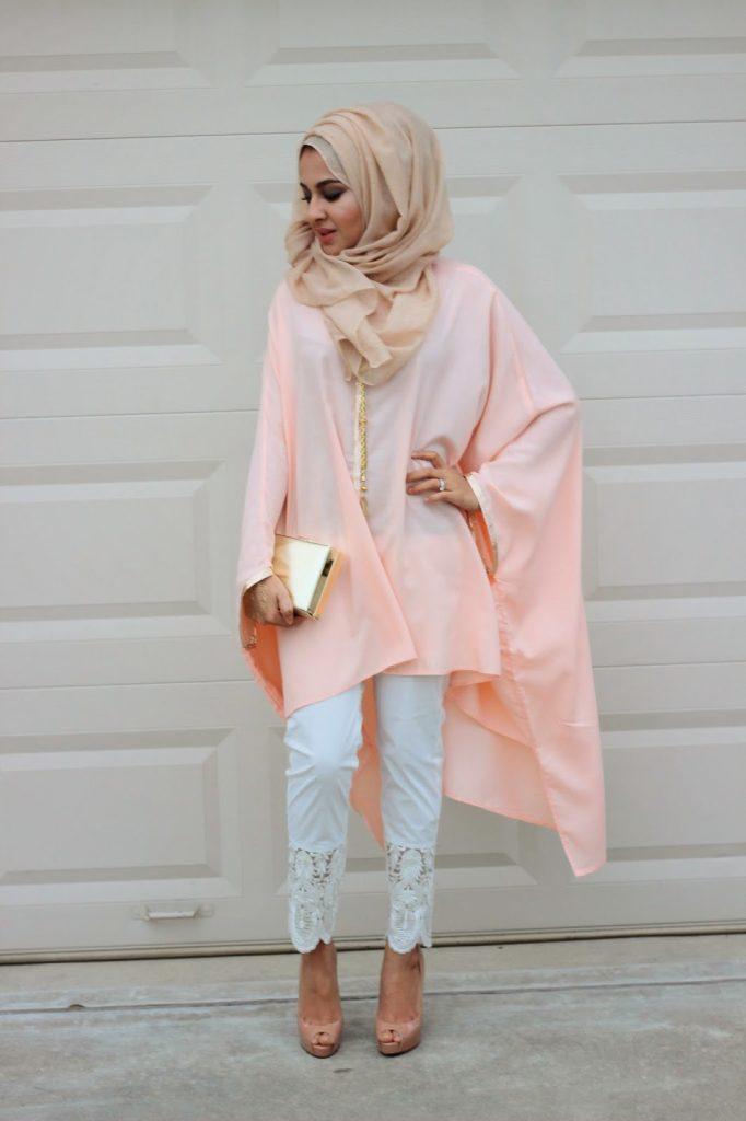 Hijab-Summer-