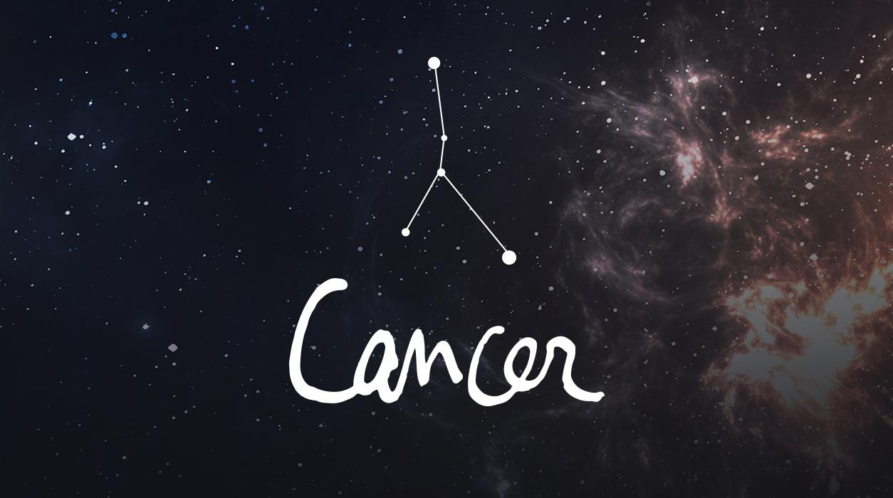 إن تساءلت يوماً إن كان إسمك يتوافق مع برج حبيبك الذي هو السرطان أو إن كان  إسم حبيبك يتوافق مع برجك السرطان ستكتشفين الإجابة في مقال اليوم من أنوثة.