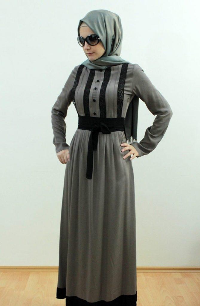 hijab-dresses