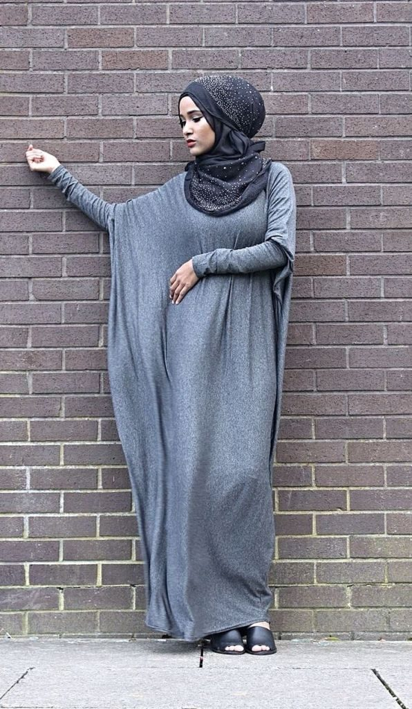 hijab-fashion-styles
