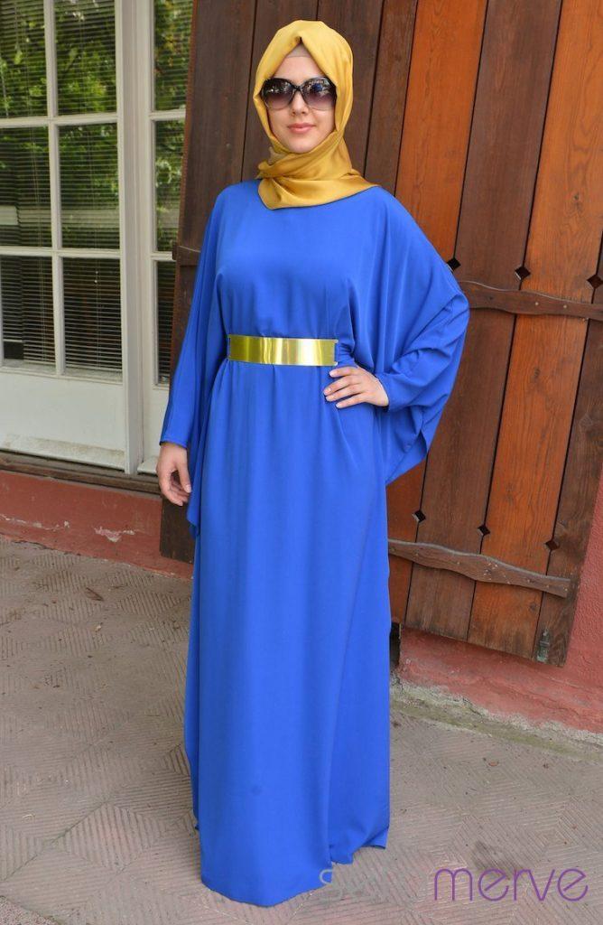 hijab-summer-clothes-2