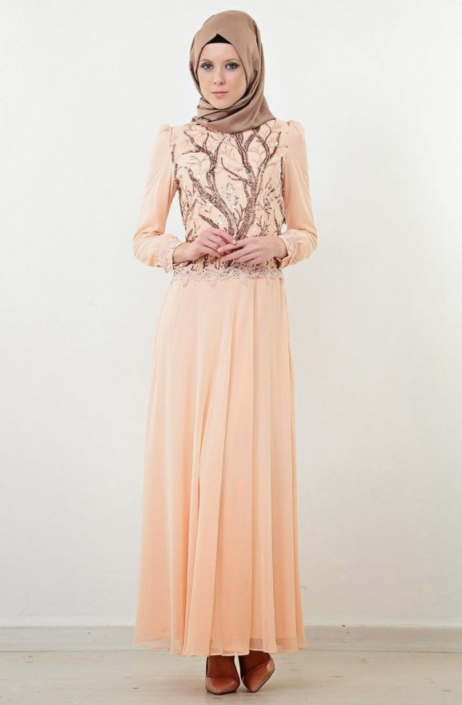 hijab-summer-clothes