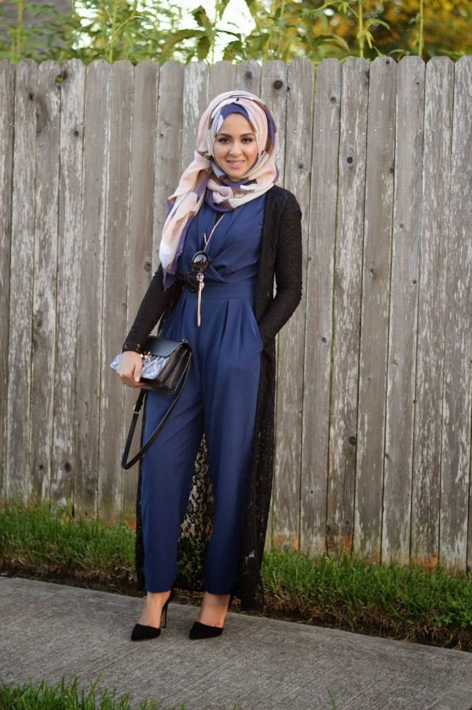 hijab-summer-outifts