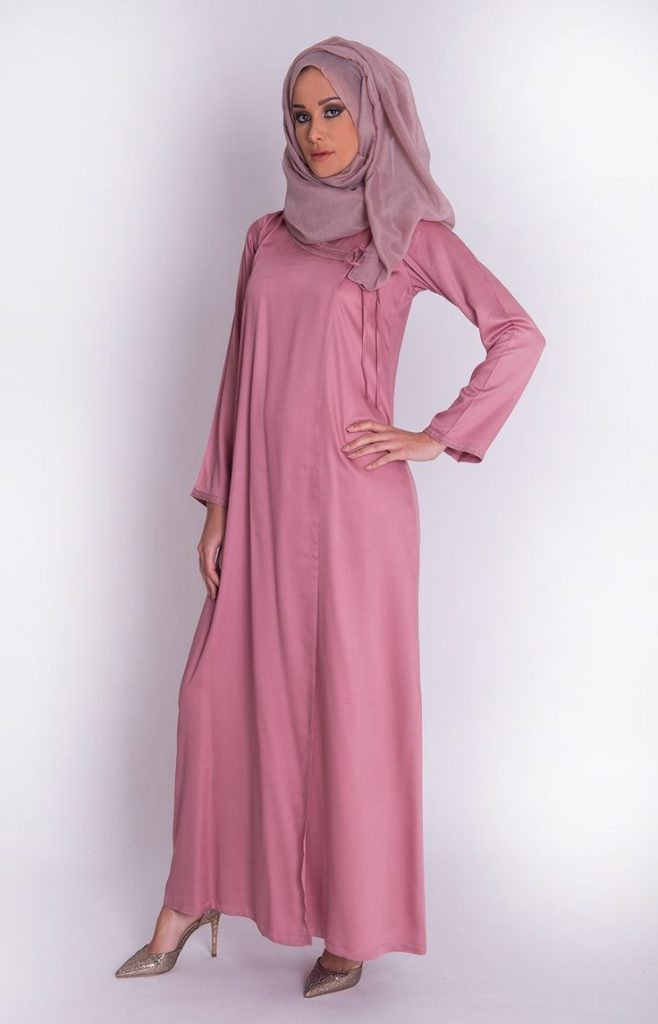 summer-hijab-fashion