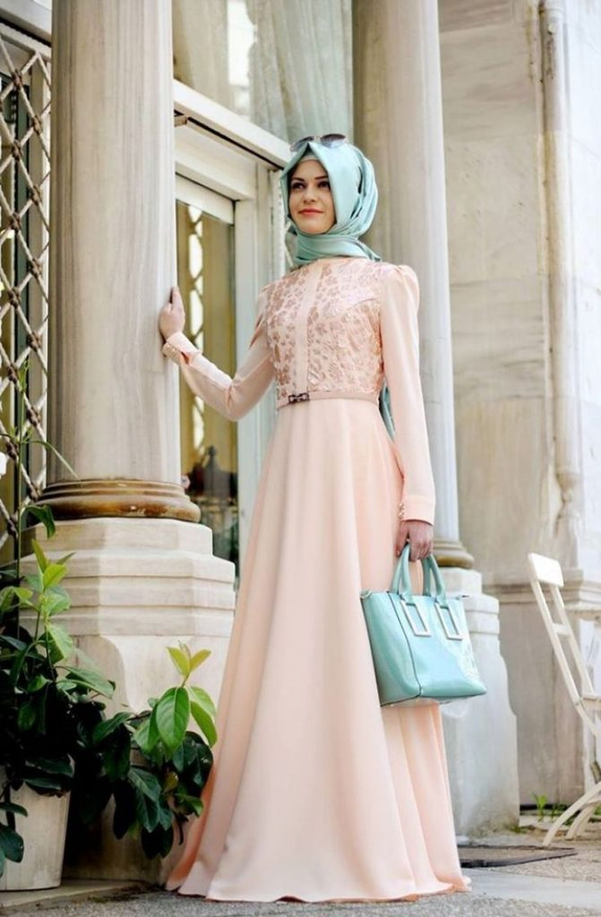 turkish-dresses-for-hijab-9